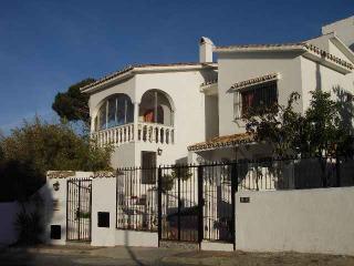 Villa 88, Torrenueva, Mijas Costa, Malaga, Málaga