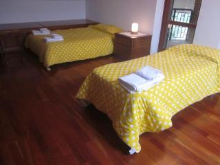 Confortable ROOM/ZIMMER in Caselle Torinese(TURIN)