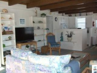 Beautiful beach cottage!, Fort Myers Beach