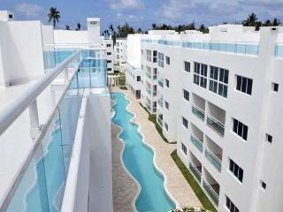 2 Bedroom .Luxury-Presidential Pun.All inclusive, Punta Cana