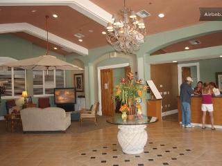 Studio Apt with Queen nr Golf n Disney, Davenport