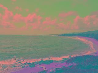 Kauai Luxury Escape *** Your Ocean Paradise!, Kapaa