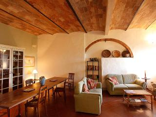 Gorgeous independent  house, in Chianti, with pool, San Casciano in Val di Pesa