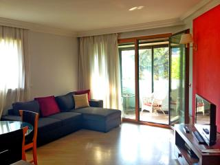 Superb 2 Bedroom Flat on Rue D'Antibes in Cannes C