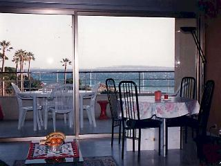 French Riviera Cannes- Condominium Vacation Rental