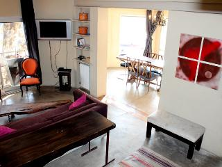 Beautiful 3 bedroom apartment - Gorriti and Uriarte st, Palermo Soho (D62PAS), Buenos Aires