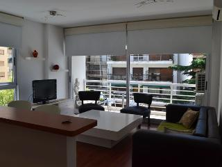 1-bedroom apartment in Amenabar and Blanco Encalada st - Belgrano (35BE), Buenos Aires