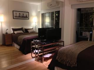 Modern Studio in Palermo with amenities - Dorrego and Alvarez Thomas (117PH), Buenos Aires