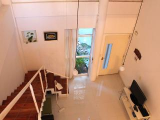 Beautiful loft in Borges and Costa Rica st - Palermo Soho (97PAS), Buenos Aires