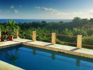 Oreanda - Entire Property, Isla de Vieques