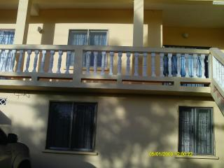 Apartments  With Views For Rent, Gros Islet