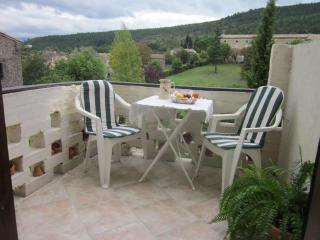 Beautiful Village House Close To Limoux