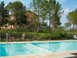 Luxury Villa in Maremma Toscana up to 18 person