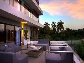Luxury Designer Duplex, Las Terrenas