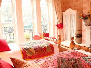 Hanover House Luxury B&B Cheltenham