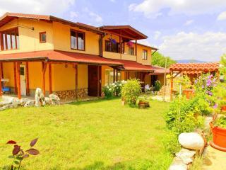Villa Sofia, 15min Answr!