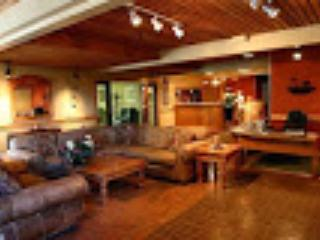 $110 to$140/ngt Condo -  Park City Jan 13-17, 2017