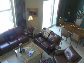 BEAUTIFUL CONDO SLEEPS 12! SNOW IS GREAT! 96' BASE...15% DISCOUNT FOR MARCH!!