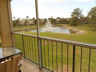 Vacation Condo at Venetian Palms 1410, Fort Myers