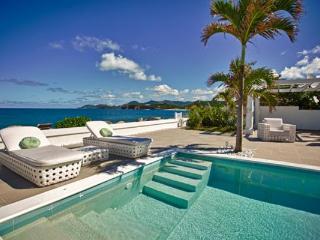 None PIE LOR, St. Maarten-St. Martin