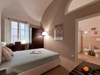 Il Gioiello Appartamento per 8 con 3 camere da letto in Pisa, Toscana