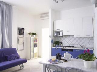 Great 1 Bedroom Tuscan Vacation Apartment, Piombino