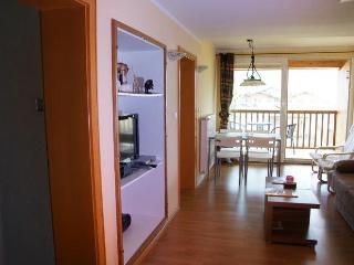 Landhaus Kitzbichler Apartment 5