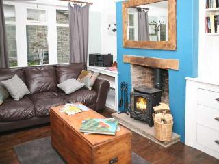 Southey Cottage, Grassington