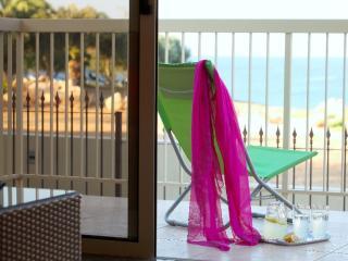 ATCS02 Villa Jasmine, Famagosta