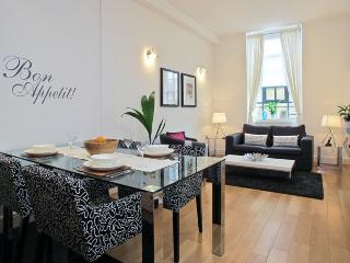 Covent Garden 2 Bedroom (4299)