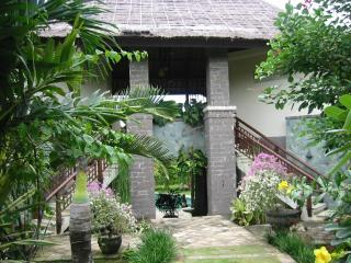 Bali Accomodation, Changgu Luxury Ocean Vacation V
