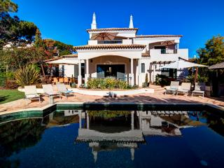 4 bedroom Villa Algarve, Quinta do Lago, near Golf, Almancil
