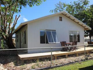 Quality House Rental in Nuku'alofa, Tonga