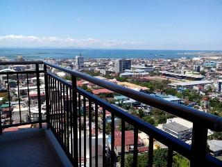 Condo in the heart of Cebu City