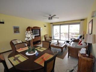 Simpson Bay Yacht Club Condo - Unit 6