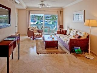Spinnaker Condo - Unit 1312 *Oyster Pond*