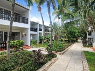 Cupecoy Beach Club Condo - Unit 118, Philipsburg