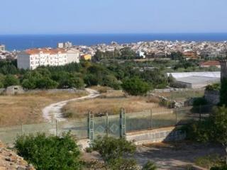 Casa Vacanze in Sicilia a Pozzallo - Kharrub