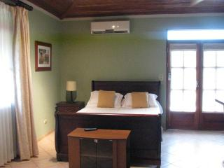 Beautiful Studio, Playa Hermosa, Guanacaste, C.R.