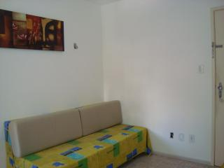 Apartamento na Barra - 300 metros do mar