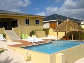 Villa Ocean View, luxe villa aan zee, oase van rust, vakantie zonder zorgen