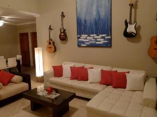 Cabarete, One Bedroom Apartment, Kitesurf heaven!!