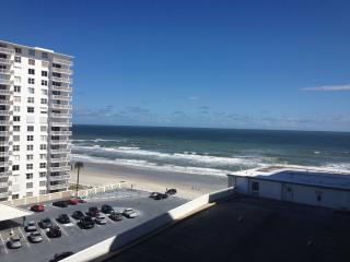 City View Studio/921/Daytona Beach Resort & CC