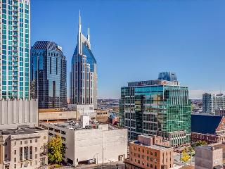 Stay Alfred 100 Walk Score Unbeatable Location CM2, Nashville