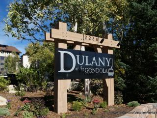 The Dulany at the Gondola #202, Steamboat Springs