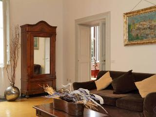 Apartment Rione Monti Apartment Rione Monti, Roma