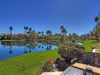 3 Bedroom HIghly Upgraded Property with Amazing Lake Views, La Quinta