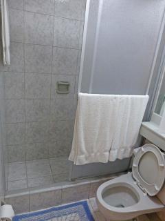 2nd Bdrm's Bath