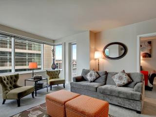 Awesome Westlake Avenue Apartment by Stay Alfred, Seattle