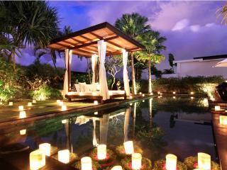 Temple Hill Residence Villa @ Villa Magna, Jimbaran